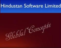 """Hindustan Software Limited"" Hiring Freshers As Software Developer @ Chennai"