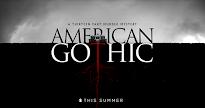 American Gothic (CBS)