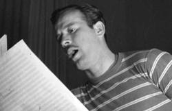 Pedro Infante - Besame Mucho