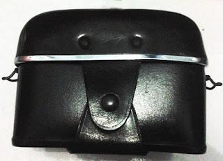 case kulit voigtlander tampak belakang