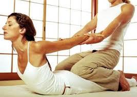 thai massage københavn n thai massage body 2 body
