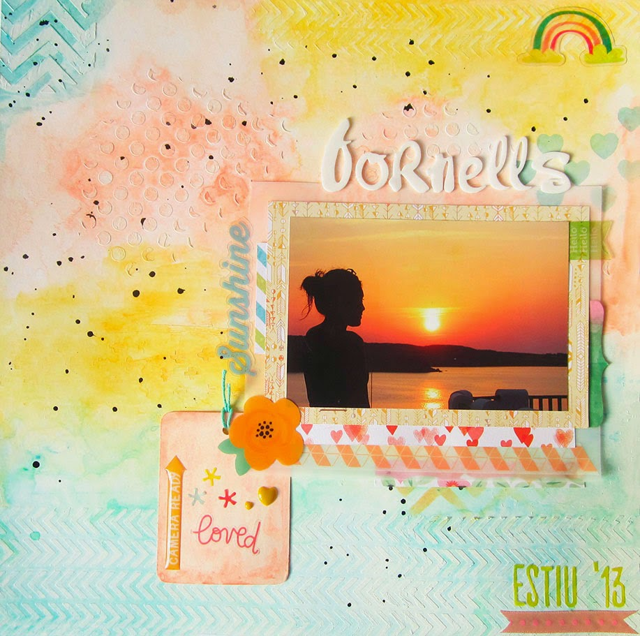 http://bypeonia.blogspot.com.es/2014/06/layout-fornells.html