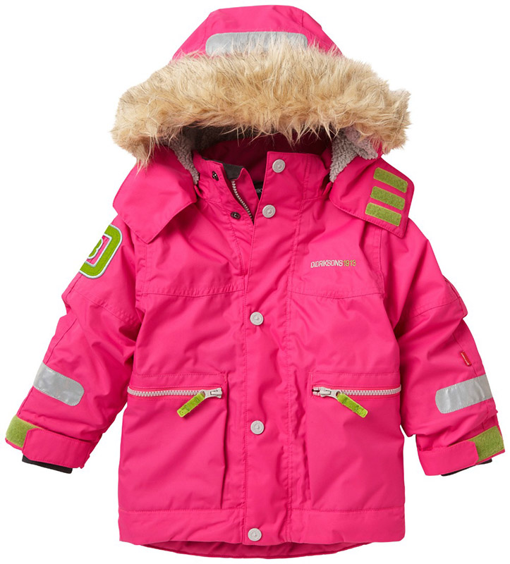 We offer boys' jackets and coats in sizes , and a vast selection from leading and emerging brands. Take a look at our colorful and warm options from top labels like Columbia, The Children's Place, Western Chief, Hatley, True Religion, Skechers, Tommy Hilfiger, Wippette, Nautica, and more.
