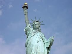 MI VIAJE A NEW YORK