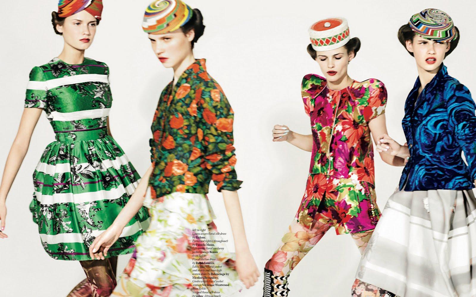 Girls-Fashion-Wallpapers-15.jpg