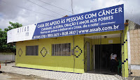 FUNDAÇÃO ANTONIO BRUNNO