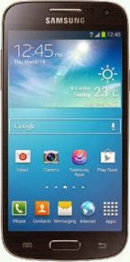 best-samsung-galaxy-s4-mini-duos-i9192-mobile-specs-price