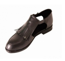 http://www.shopjessicabuurman.com/menayame-tassel-details-flat-shoes-p-4982.html