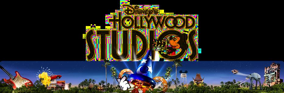 Viajes Baratos La Repera: DisneyWorld u0026 Universal Studios ...