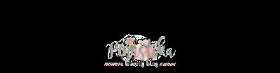 ♔ Pinastika Beauty Blog ♔