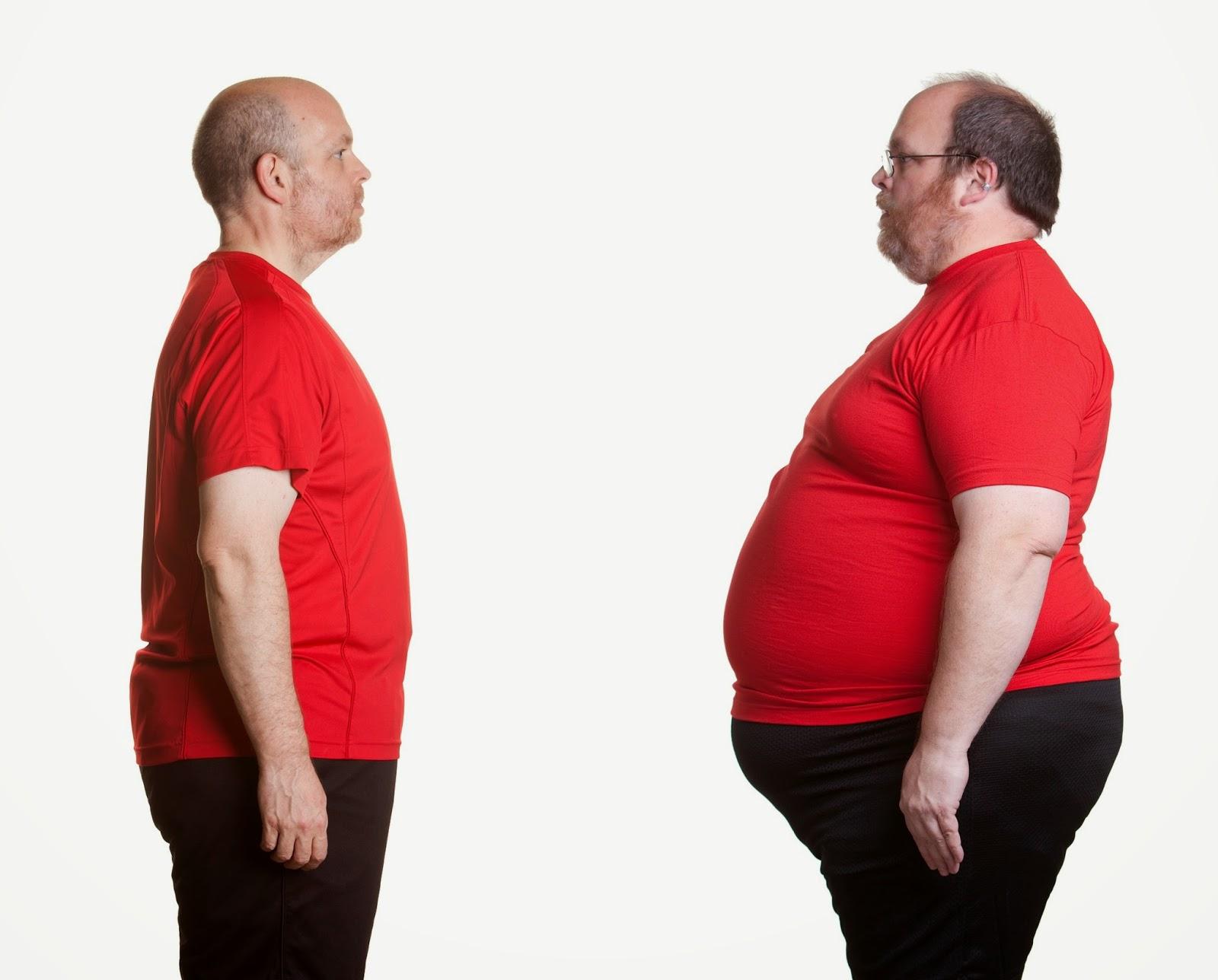 taille de guêpe : 11 secrets pour maigrir et faire fondre les kilos!