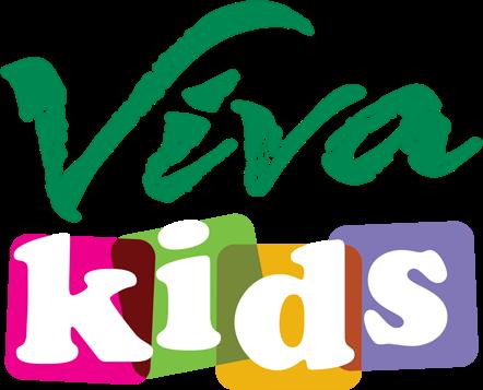 VivaKids Exfuze Online blogspot minuman kesihatan exfuze