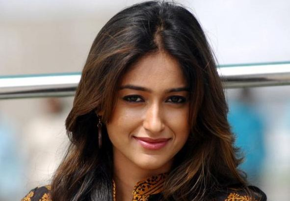 ileana+dcruz+hot+pictures