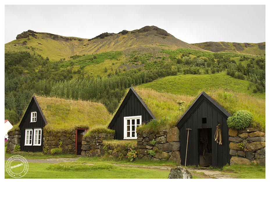 Stratoaspheric sur de islandia - Casas en islandia ...