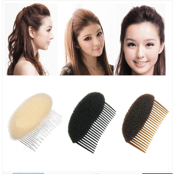 Hair Fashion for Women and Girls |      FREE Worldwide Shipping