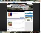 Blog educativo del CEIP GINER DE LOS RÍOS