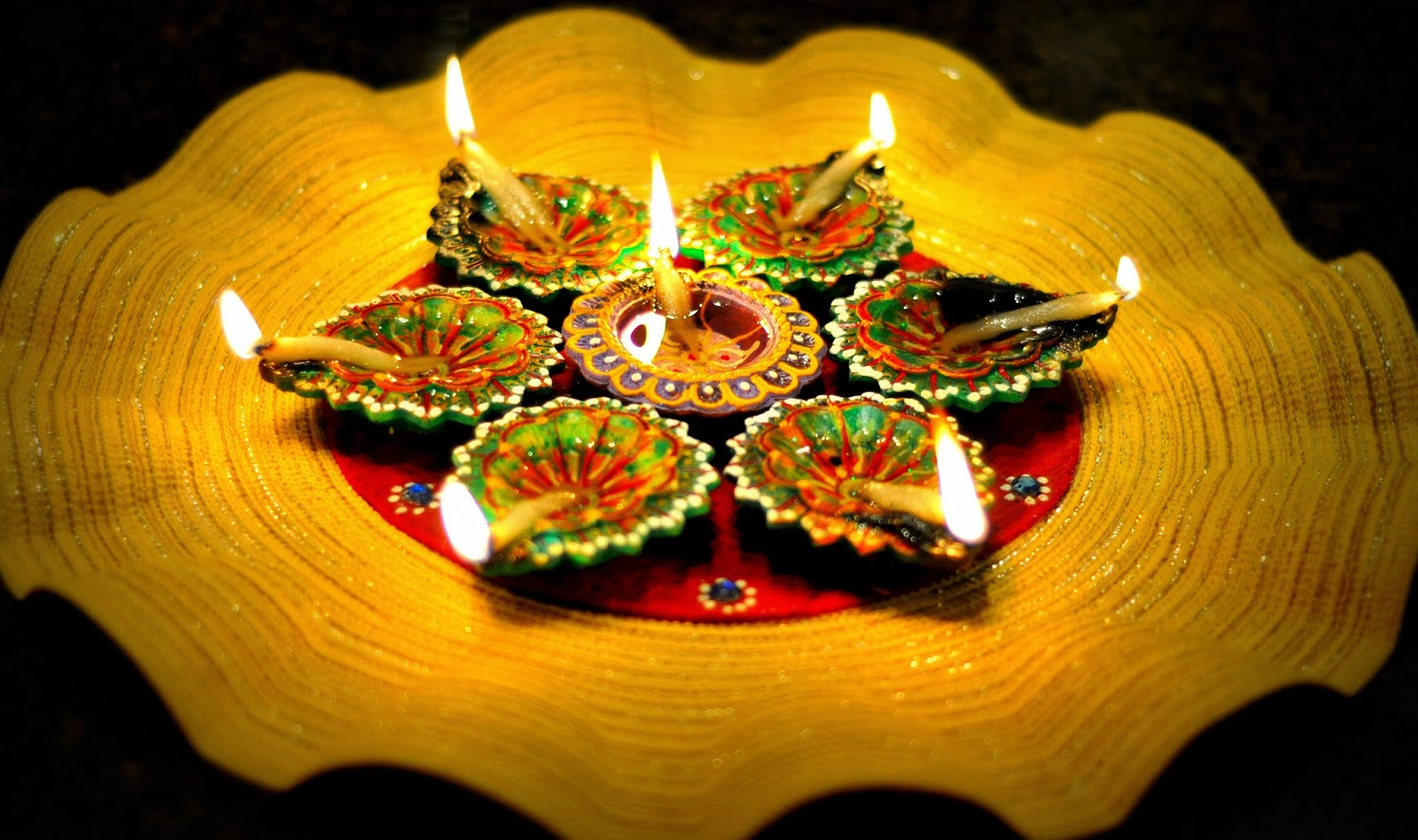 Delighted Diwali SMS Prices quote Greetings 2015