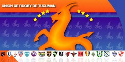 Fixture definitivo del Campeonato Regional del NOA 2014
