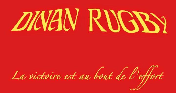 """Résultat de recherche d'images pour """"dinan rugby"""""""