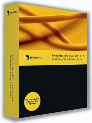 Download Symantec System Recovery 11.0.2.49853 SP2 + RegKey Baixar Programa 2014