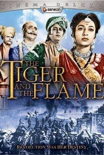 Jhansi Ki Rani 1956 Hindi Movie Watch Online