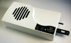 USB Digital Doorbell - Tommyknocker