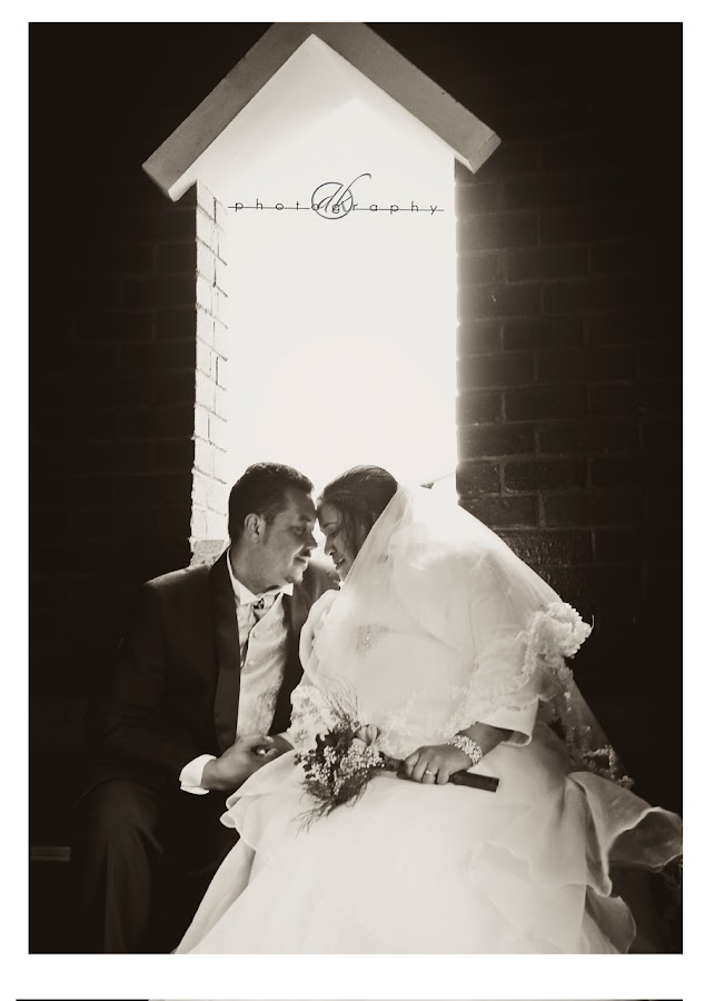 DK Photography Lizl36 Lizl & Denver's Wedding in Grabouw  Cape Town Wedding photographer