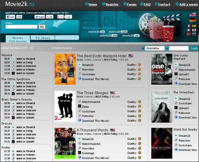 Watch Full Movies Online