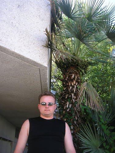 Piotr Marcin Gondzio
