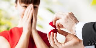 4 Tanda Dia Sudah Siap Menikahi Anda