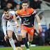 Prono Foot : Montpellier est invaincu depuis 9 matchs en Ligue 1