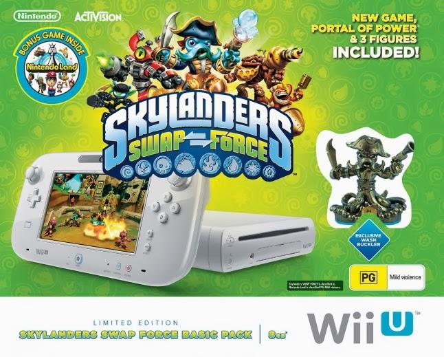 WiiU_SkylandersSwapForceBasicPack-646x51