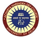 Jobs of Project Fellow in Acharya Narendra Dev College --sarkarialljobs.blogspot.in