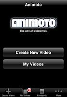 Animoto-Videos