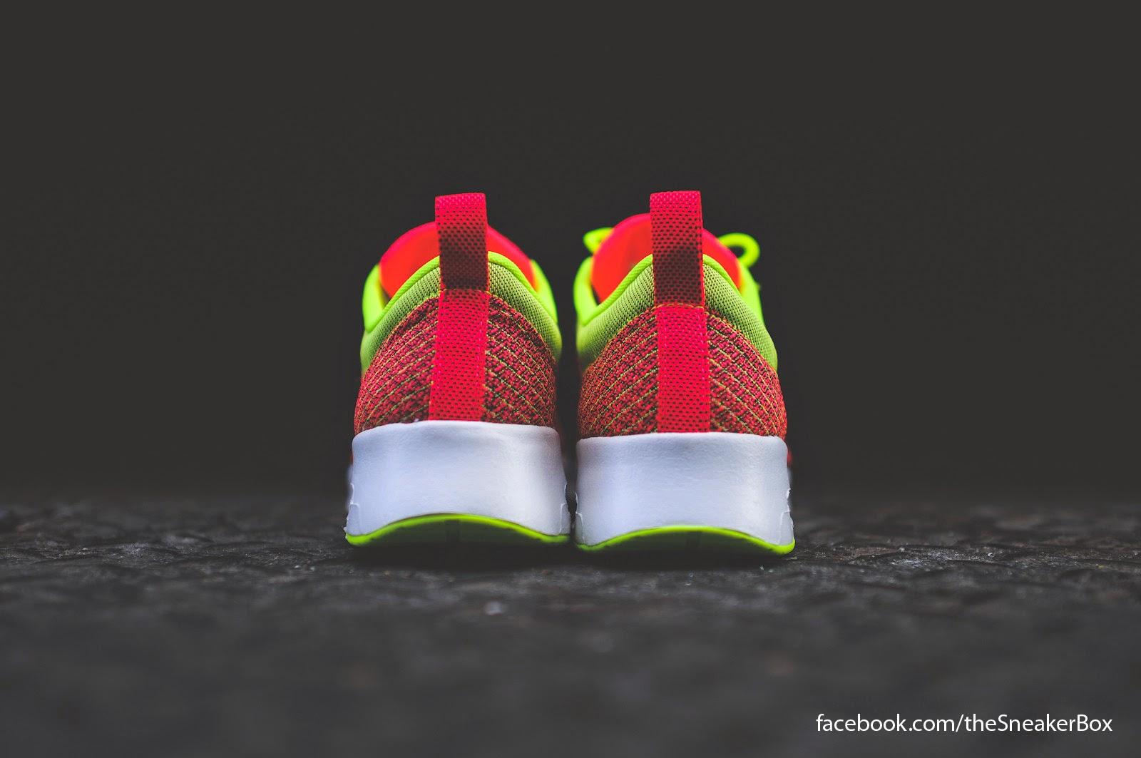 Nike Air Max 90 JCRD Premium Mercurial Punch Game Royal