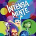 Concurso especial Intensa-Mente - ¡18 de junio GRAN estreno!