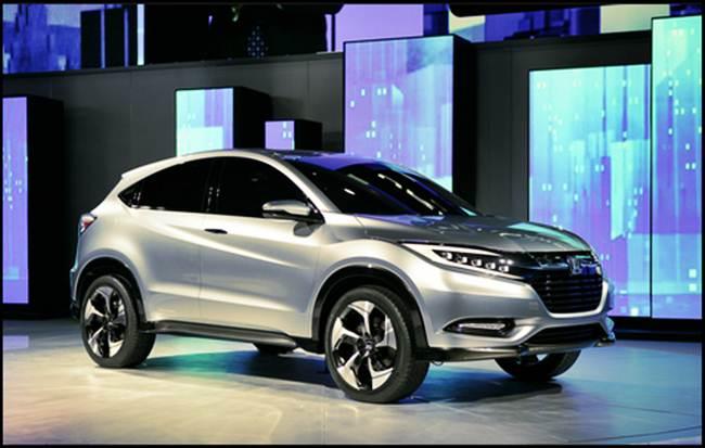 2016 Honda Cr V Lx Mp Suv Burlington