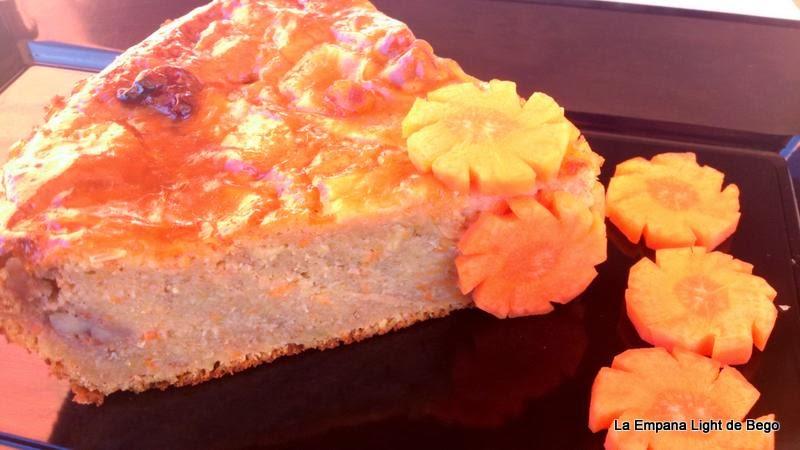 http://laempanalightdebego.blogspot.com.es/2013/12/tarta-de-zanahoria-y-manzanas-con-nueces.html