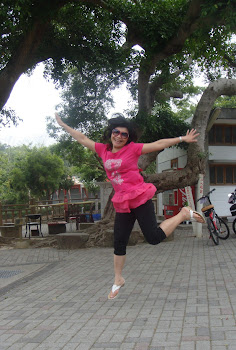 陳麗雲老師
