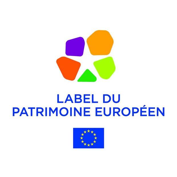 Label du Patrimoine Européen