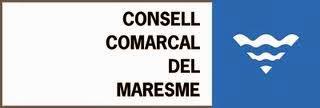 http://www.ccmaresme.es/