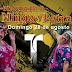 """""""El Reencuentro de Minga y Petraca"""" Parte 2"""