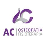 Ac Osteopatía