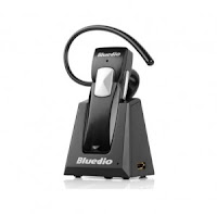 Buy Bluedio 99B Wireless Bluetooth Headset at Rs.999 : Buytoearn