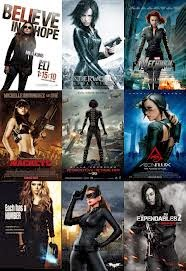 Nonton Film Action Subtitle Indonesia