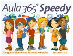 AULA 365. BLOG