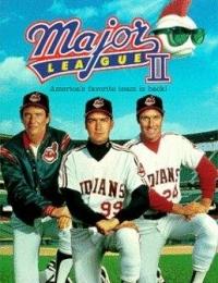 Major League 2 | Bmovies
