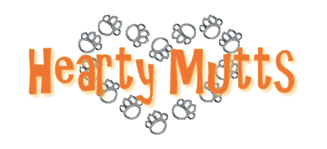 www.heartymutts.com