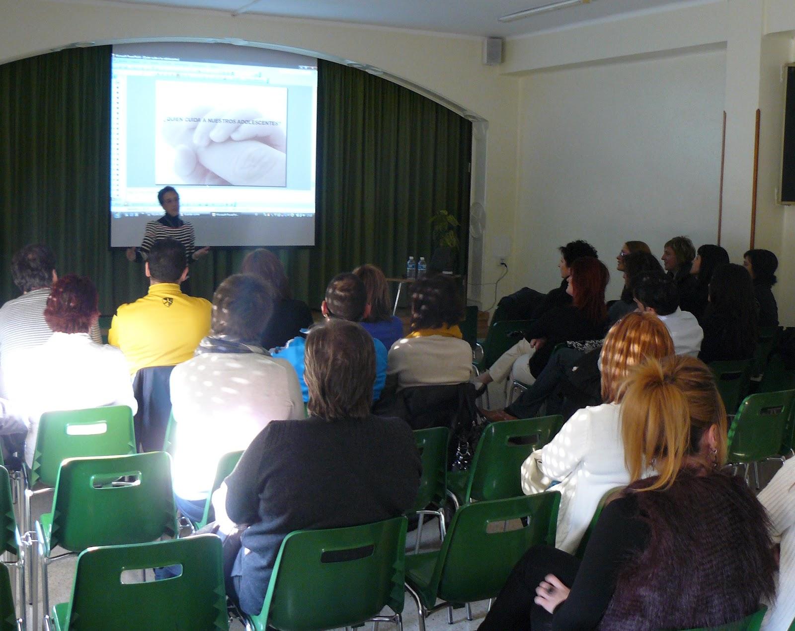 Colegio amor de dios burlada febrero 2012 - Colegio amor de dios oviedo ...