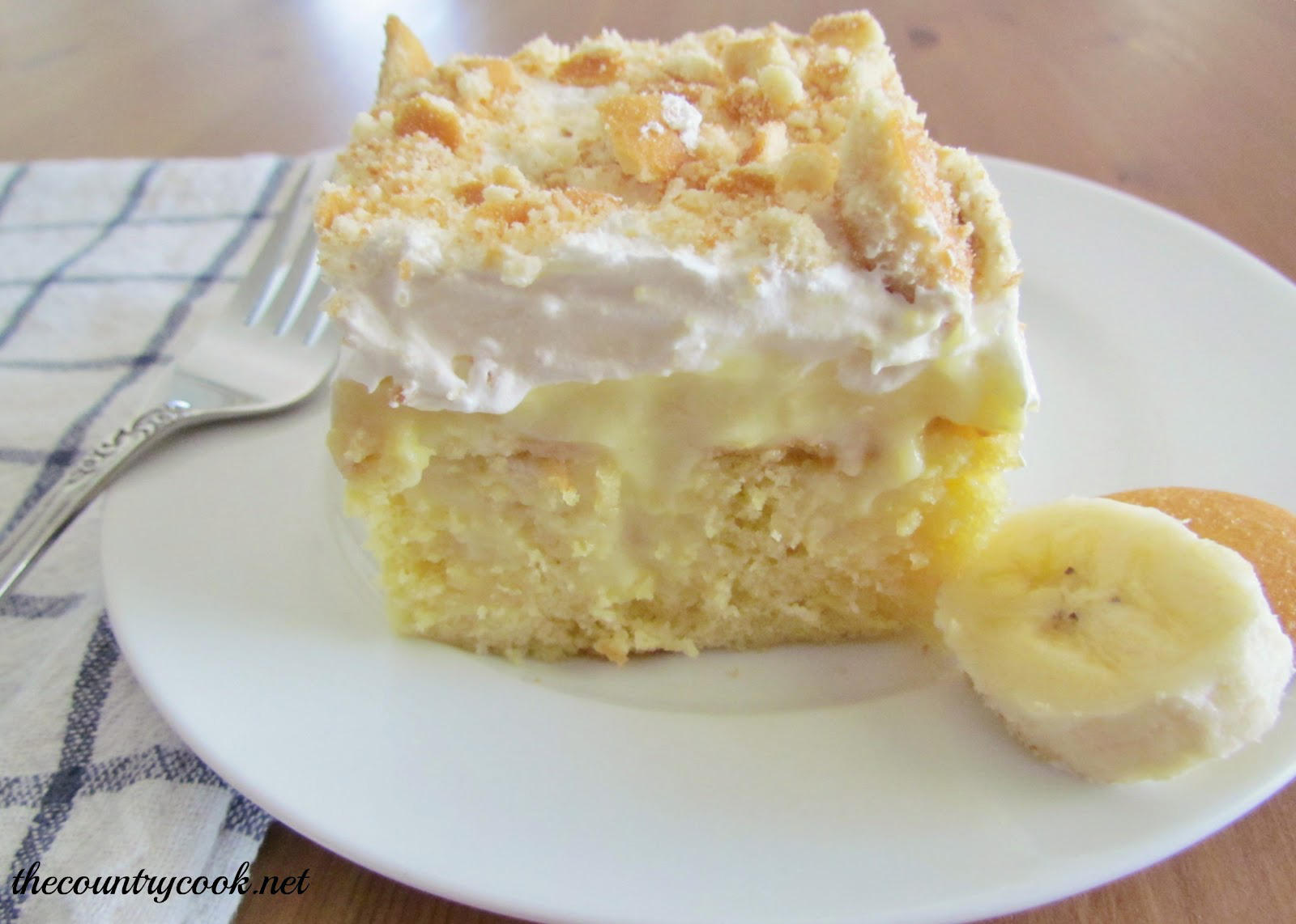 Easy Coconut Cake Recipe With Yellow Cake Mix